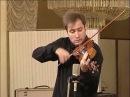 Дмитрий Коган. Пять великих скрипок / Dmitri Kogan. Five great violins