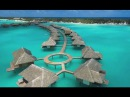 Самые красивые пляжи на планете Земля