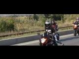 Прохват года 2014   Лучшее Видео про мотоциклы.