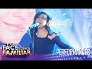 Your Face Sounds Familiar: Sam Concepcion as Mandy Moore - Cry