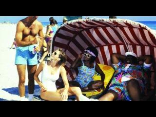 «Полицейская академия 5: Место назначения – Майами Бич» (1988): Трейлер (русский язык) / http://www.kinopoisk.ru/film/24683/