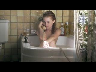 «Где скрывается правда» (2005): Трейлер (дублированный) / http://www.kinopoisk.ru/film/51098/