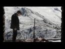 «Каннибал» (2013): Трейлер