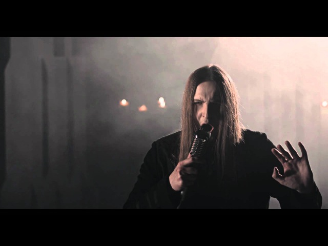 MORTON - Weeping Bell (2012) official clip AFM Records