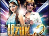 Uzuk / Узук (O'zbek kino 2013)