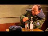 Пиво будешь? (Солдаты, 3 сезон, 14 серия)