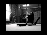 Wicked Game Exotic - Anzhela