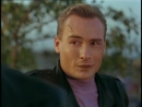 Америкэн Бой. Фильм. Боевик. Триллер 1992