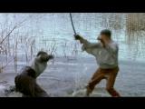 Огнём и мечом-Володыевский против Богуна