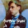 ANDREW REYAN