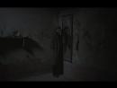 «Ностальгия» |1983| Режиссер: Андрей Тарковский | драма