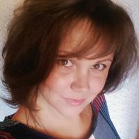 Марина Максимова