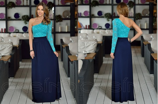 Интернет магазин женской одежды vvb с доставкой