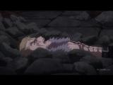 Сказка о Хвосте Феи ТВ-2 / Fairy Tail TV-2 [81 (256) из xxx] (Ancord)