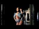 Inna - 10 Minutes(Hi-Def Radio Edit)