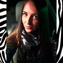 Дарья Апатенко фото #32