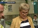 Новости Приморского района, выпуск от 17.09.2015
