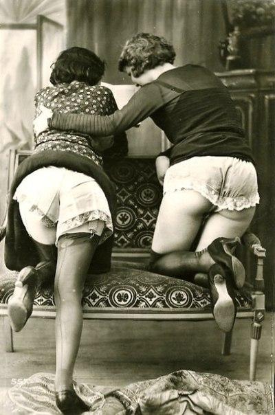 100 лет назад Киев был столицей проституции