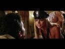 Американский пирог 3: Свадьба (2003) BDRip [ vk.compovtorovnet ]