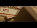 Халк vs Халкбастер (Мстители 2: Эра Альтрона)