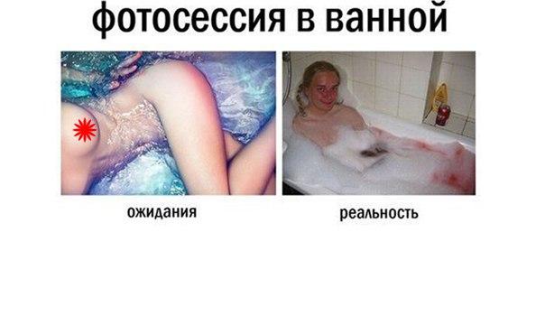 Чёрный юмор | ВКонтакте