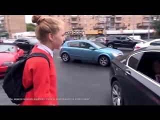 СтопХам - Тварь малолетняя Лучший выпуск СТОП ХАМ