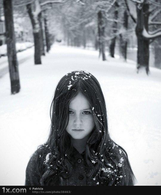 Elena Salvatore | Москва