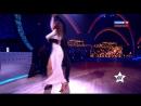 Агния Дитковските - Танцы со звездами. Выпуск 05 (2015)
