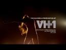 Зажигай ! Hit the Floor 2 сезон 1 серия на русском 720p.HDTV-Victory-Films