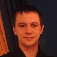 Илья Украинский