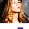 Электронные сигареты Рязань