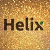 HELIX Capital Investments