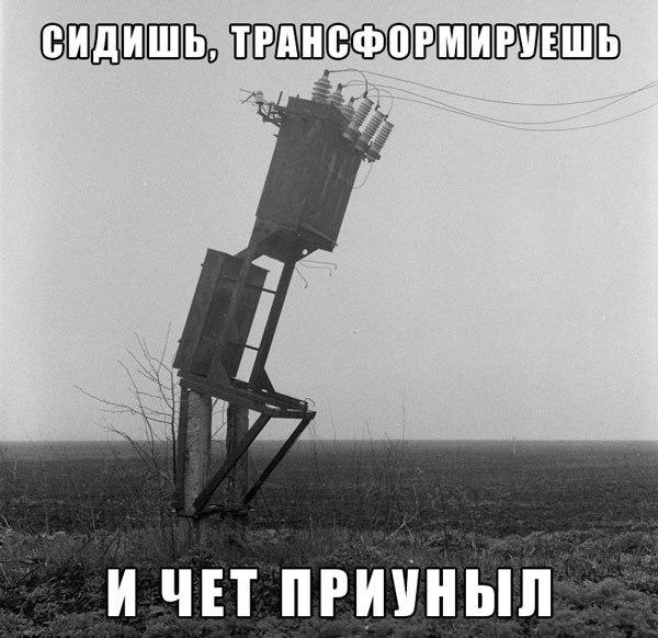 http://cs624116.vk.me/v624116737/235e1/XfG5-Xu_Gi8.jpg