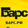 Интернет-магазин Барс, Архангельск, Северодвинск