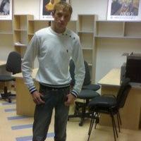 Alexander Gavrilyuk