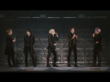 [DVD] SW III в Сеуле - Диск 2 ч.2
