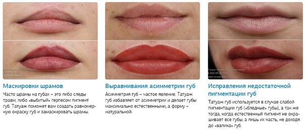 blistatelnaya-reklamnaya-smotret-porno-zrelih-russkih-dam