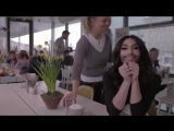 Firestorm - Conchita Wurst (Fan Video)