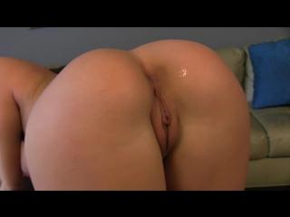 Чат по беларуси порно