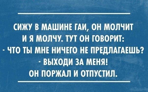 http://cs624116.vk.me/v624116798/16185/7WSB-TYbOZ0.jpg