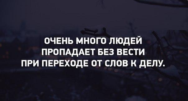 http://cs624116.vk.me/v624116798/17ddc/YyskFzI6xFM.jpg