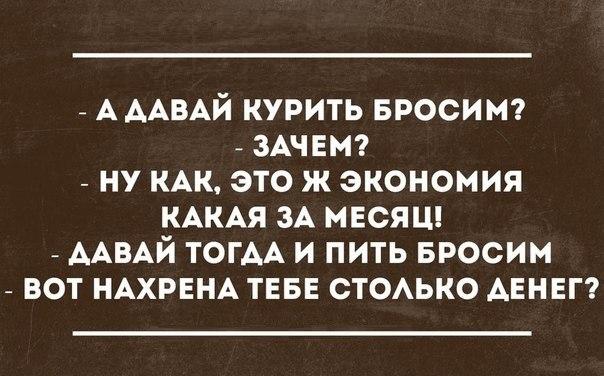 http://cs624116.vk.me/v624116798/1878f/uPXIGAiQwfw.jpg