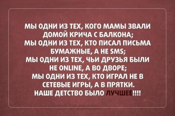 http://cs624116.vk.me/v624116798/187b1/qUYVAJgCFlQ.jpg