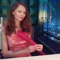 Екатерина Иммонен