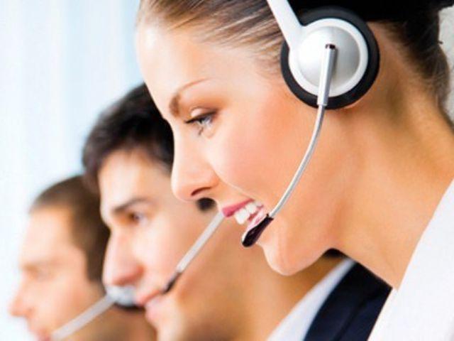 Нужна ли Коломне телефонная справочная 'служба 09' — Ваше мнение