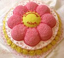 И просто приятные беседы обсуждения о кремовых тортах. юлия гарипова добавила 2 фотографии в альбом торты от юлии...