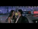 Saans - Full Song - Jab Tak Hai Jaan - Shahrukh Khan & Katrina Kaif_(480p)