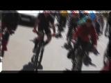 Велопробег на открытие вело-сезона (25.04.2015)