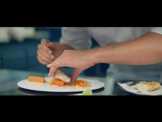 Шеф Адам Джонс / Burnt  (2015) HD Трейлер (дублированный)