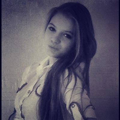 Наталья Пугачева